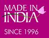 Plastic tap manufacturers in kerala