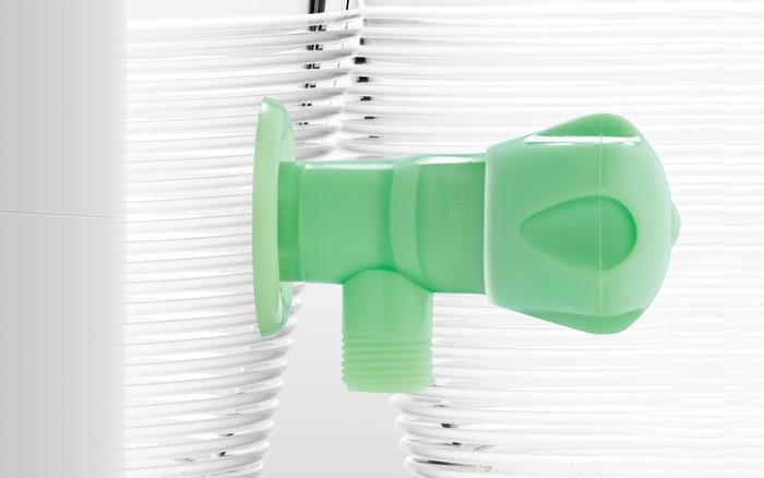 Plastic tap manufacturers in delhi